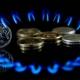 В Крыму с 1 июля подорожает газ