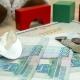 В России увеличится минимальное пособие по уходу за ребенком