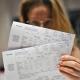 Петербуржцы получали двойные квитанции за оплату услуг ЖКХ: в дело вмешалась прокуратура