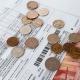 С 1 июля в Тульской области выросли тарифы на услуги ЖКХ