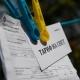 Как в Самарской области изменился тариф на электроэнергию