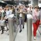Эксперимент по снижению тарифов запустят на Таганско-Краснопресненской линии метро