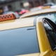Как агрегаторы такси обманывают тульских пассажиров