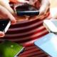 Мобильная связь в России может подорожать на 14 процентов