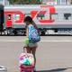 Правительство России ввело льготный тариф на проезд в Крым школьников старше 10 лет