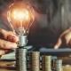 В Хакасии один из самых низких в стране тарифов на электроэнергию