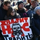 Рузский район – новая точка протеста в Подмосковье