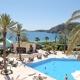 Берег турецкий. Сколько стоит отдохнуть на открывающихся курортах Турции?