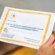 Онлайн‑сервис коммунальных платежей «Умная платежка» запустили в Красногорске