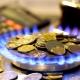 После перехода на рыночные цены тарифы на газ для украинцев в августе вырастут на 15 процентов