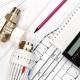 Как отличаются коммунальные тарифы в главных городах УрФО?