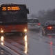 В Калининграде повышают цены на весь общественный транспорт