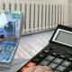 Насколько выросли тарифы на коммуналку для казахстанцев
