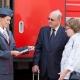 Дочка РЖД повысит цены, но пассажиры этого не заметят