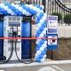 Россети установят особый тариф для зарядки электрокаров
