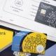 Тинькофф вносит изменения в тарифы депозитов для бизнеса