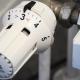 Летом 2021 года в Саратове начнет действовать единый тариф на теплоснабжение