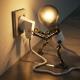 В Башкирии стало известно о росте тарифов на электроэнергию в 2021 году