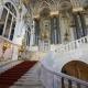 Вместо Венеции: опустевший Петербург оставил отельеров без денег