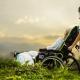 Что изменится для инвалидов в 2021 году