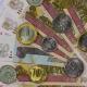 В Воронежской области вырос тариф на капремонт