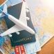 Стоимость авиабилетов в Россию выросла как минимум в два раза