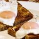 Стоимость яиц в Саратовской области побила многолетние рекорды
