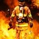В МЧС назвали стоимость ложного вызова пожарных