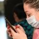 В России может увеличиться стоимость услуг мобильной связи