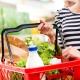 В России ожидается снижение стоимости некоторых товаров