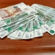 Красноярских жилищников наказали за завышенные тарифы ЖКХ