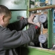 В России предложили ввести новую шкалу тарифов на электричество