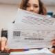Тариф на капитальный ремонт не изменится в этом году в Ростовской области