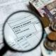 Тарифы на услуги ЖКХ поднимутся в Севастополе с 1 июля