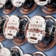 Что даст цифровизация процесса регулирования тарифов на коммунальные услуги
