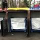 Для свердловчан планируют ввести особые тарифы на раздельный сбор мусора