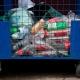 В Москве с 2022 года введут единый тариф на вывоз мусора