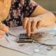Список хитростей, которые помогут снизить плату за ЖКХ и получить кэшбэк до 6000 рублей в год