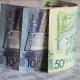 Белорусы будут платить за отопление по новым тарифам на 6,3 процента выше прежних