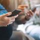 В Беларуси подорожали мобильная связь и интернет: в среднем тарифы повысили на 4 процента