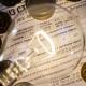 Тарифы на электроэнергию вырастут на пять процентов в 2022 году