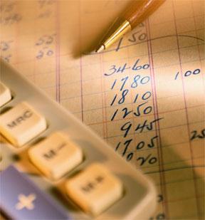 Услуги для населения и предприятий, тарифы