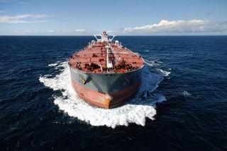 Морской транспорт, тарифы