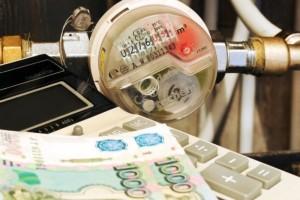 ЖКХ снова повысило стоимость тарифов на услуги