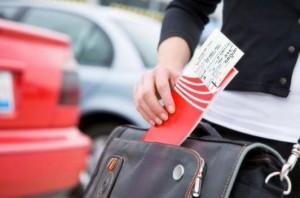 Невозвратные тарифы позволили снизить стоимость авиабилетов на 17 процентов