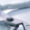 В Украине выросли тарифы на стационарную связь