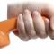 С 1 июля в Севастополе будут действовать новые тарифы на телефонию