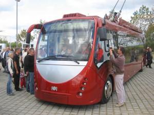 городской транспорт, пригородный транспорт