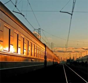 поезда, подмосковные поезда, железная дорога