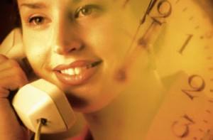 С С 1 февраля 2010 года установлены новые тарифы МГТС на услуги московской связи. Что теперь стоит поговорить по городскому телефону? Новые тарифы на услуги местной и внутризоновой телефонной связи Московской городской телефонной сети (МГТС)